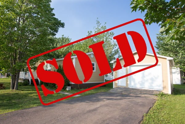 12 sprucewood SOLD