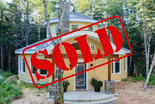 18 waterway SOLD