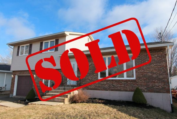 18-redwater-sold