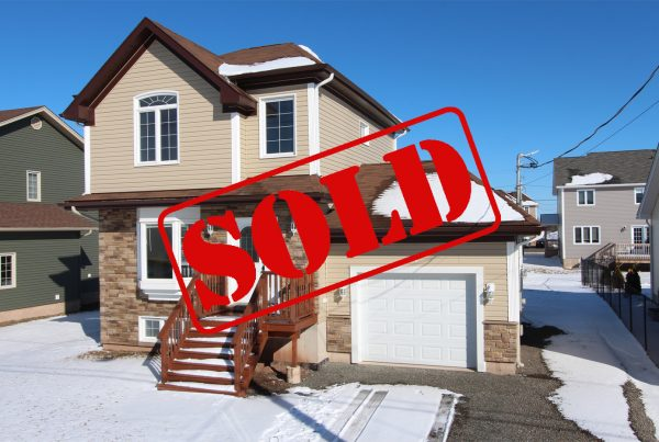 84-milwood-sold