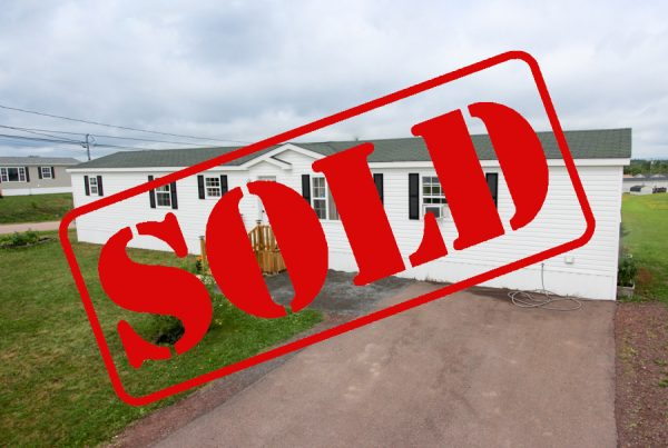 67-hayward-sold