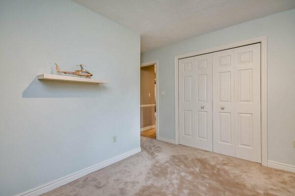 22-bedroom-2b