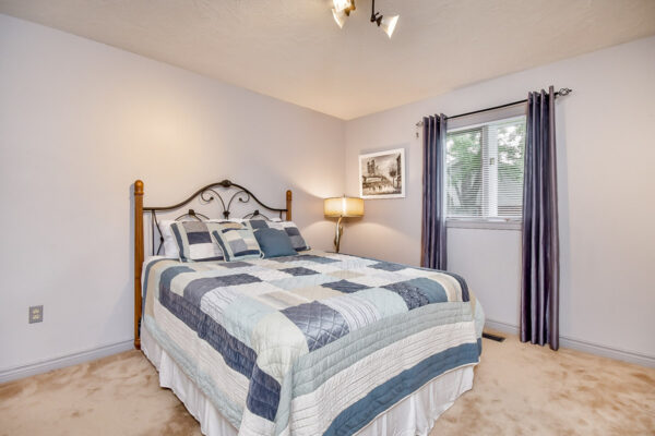 24-bedroom-3a