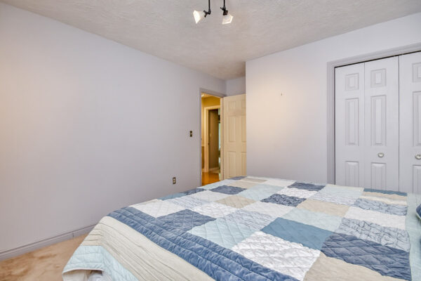 25-bedroom-3b