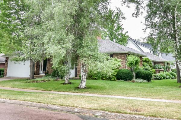 3-side-house-a