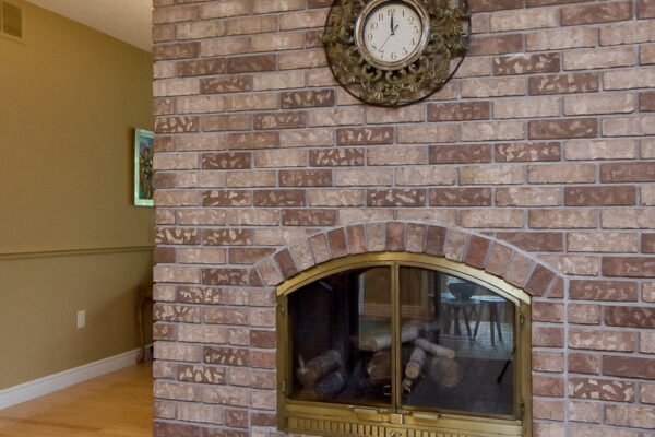 34-fireplace