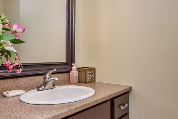 35-washroom