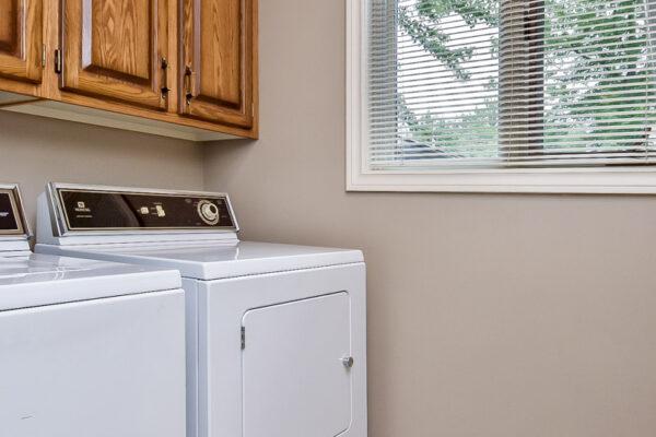 36-laundry
