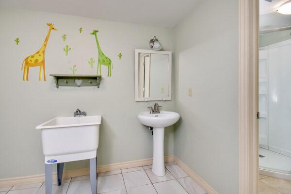 47-bathroom-a