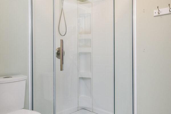 48-bathroom-b