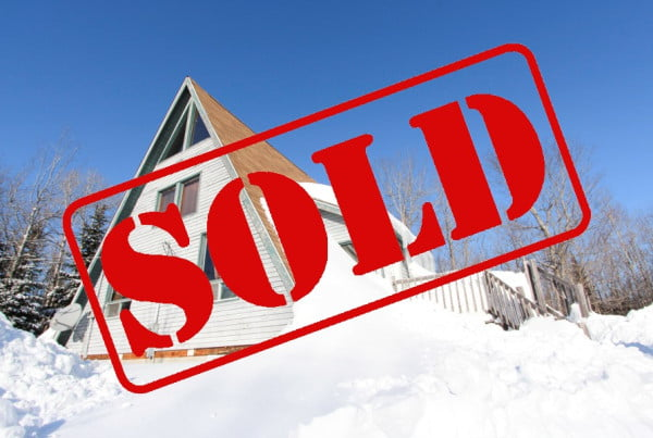 SOLD 2679 route 490