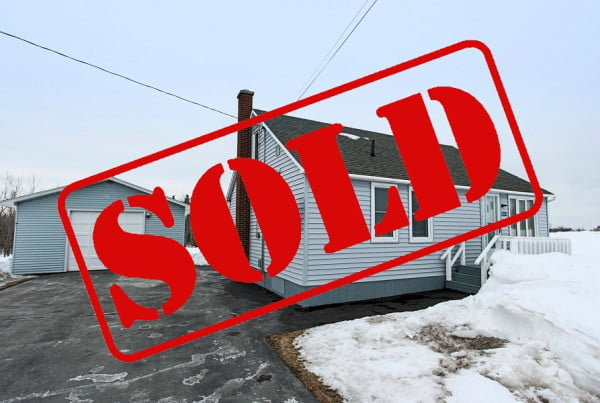 sold 1844