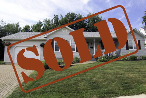 sold 207 shannon