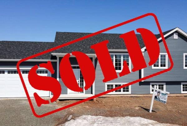sold 27 cumberland
